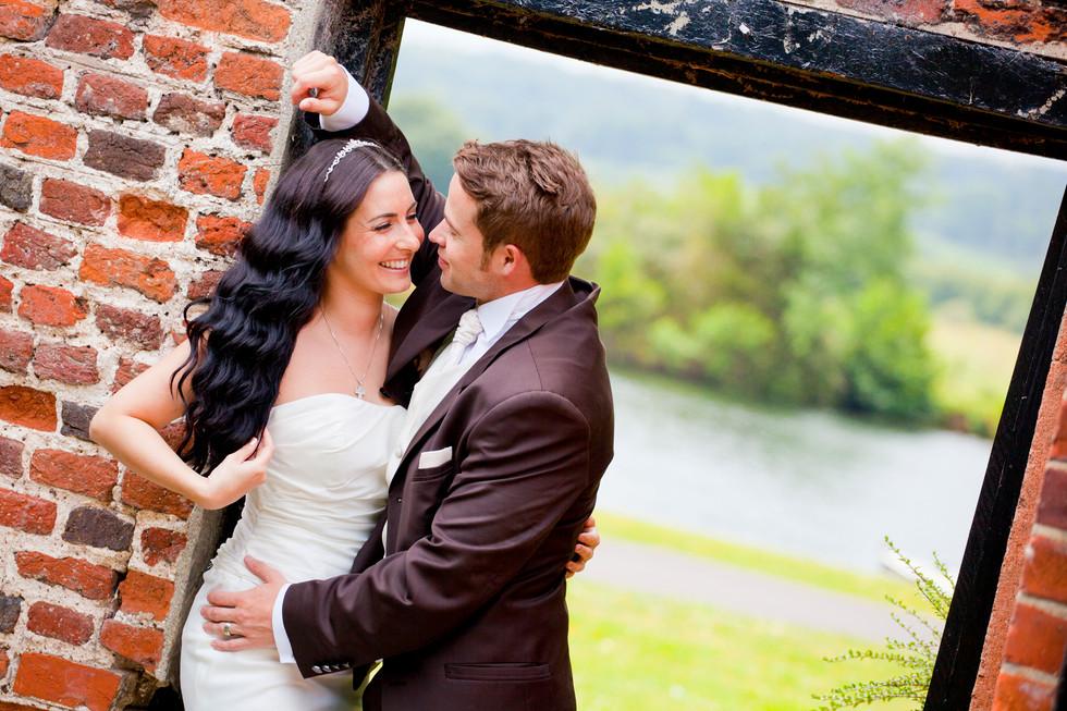 Wedding photography Beverley.jpg