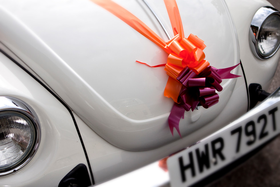 Wedding Photography Hull     (1).jpg