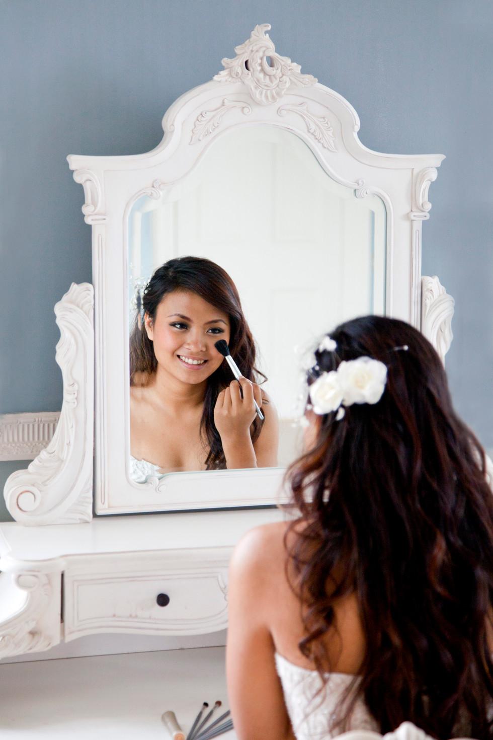 IMG_b putting make up on.jpg