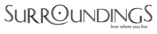 surroundings-logo-black-x.png