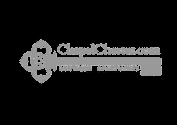 ChapelChesterFNLlogoGREY.png