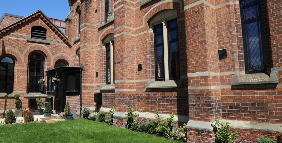Chapel External 2.jpg