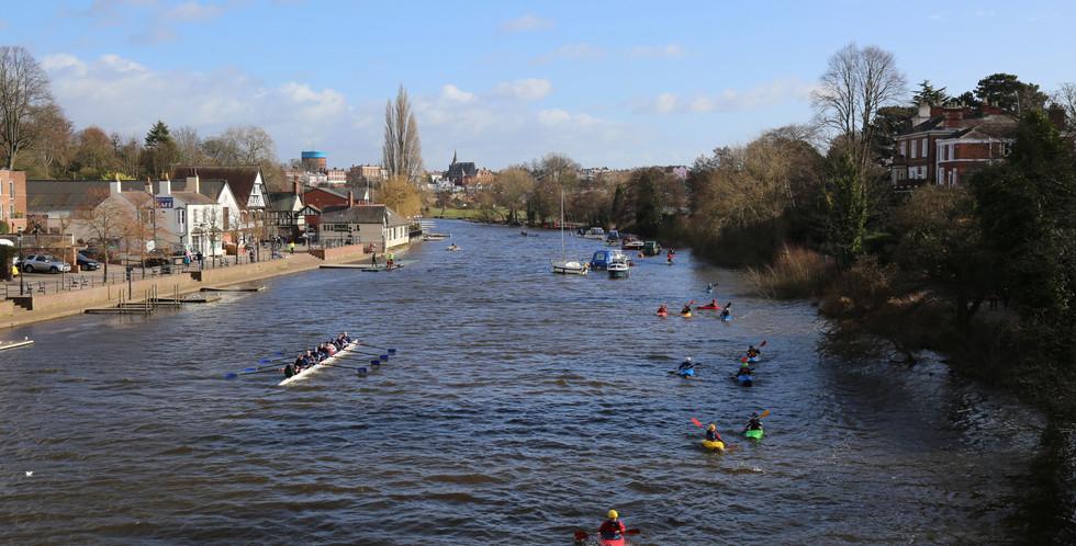 River Dee_2.jpg