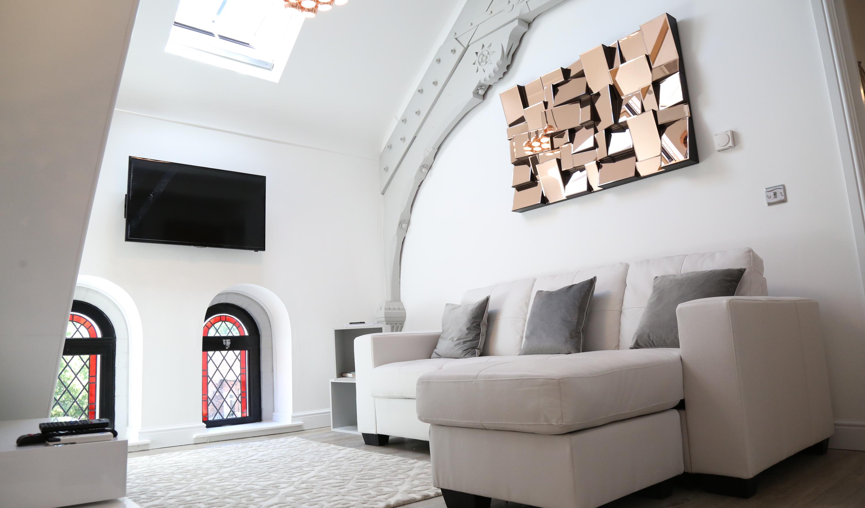 Penthouse Apartment Lounge 1_edited