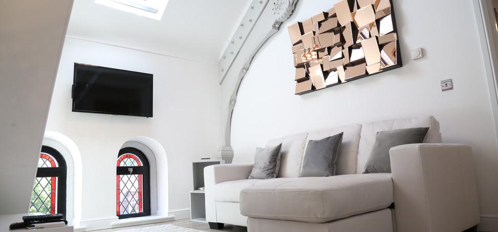 Penthouse Apartment Lounge 1.jpg