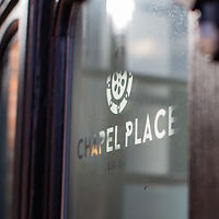 Volunteer_Apartments_10_Chester-3493_edi