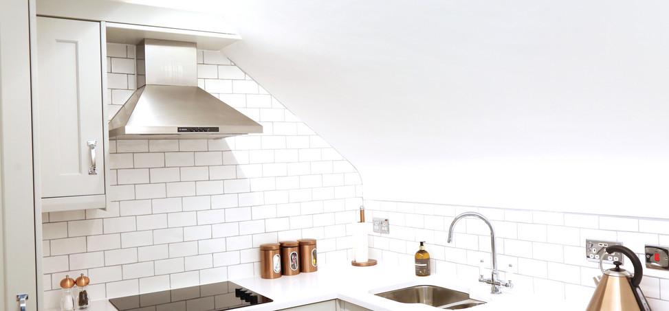 Penthouse Kitchen _edited.jpg