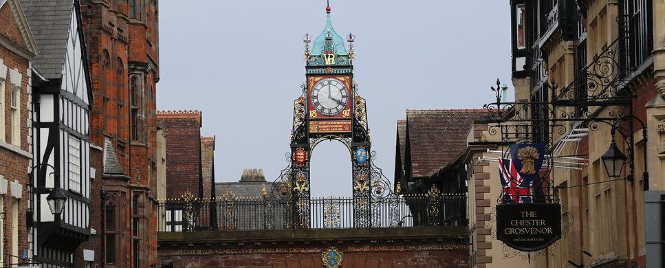 Chester Eastgate Clock_edited.jpg
