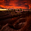 Thumbnail: Inferno skies