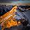 Thumbnail: Emily's Alpine Glow