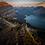 Thumbnail: A mountain gateway