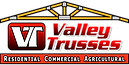 Valley Trusses Logo.png