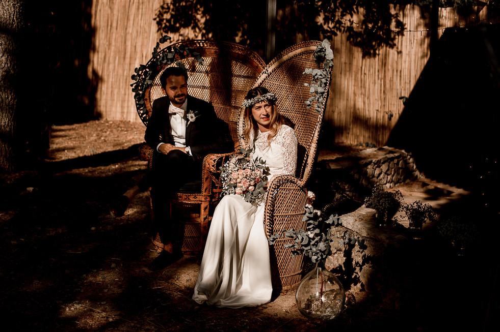 Rock'n Brides-Giada et Maxime-30.jpg