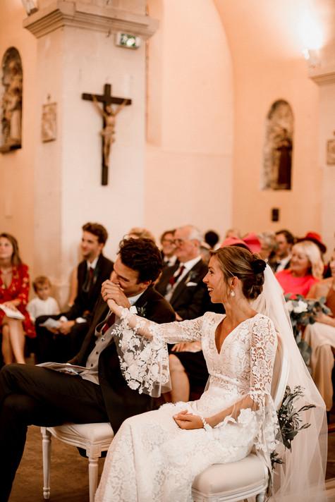 Rock'n Brides-Mariage en Provence-38.jpg