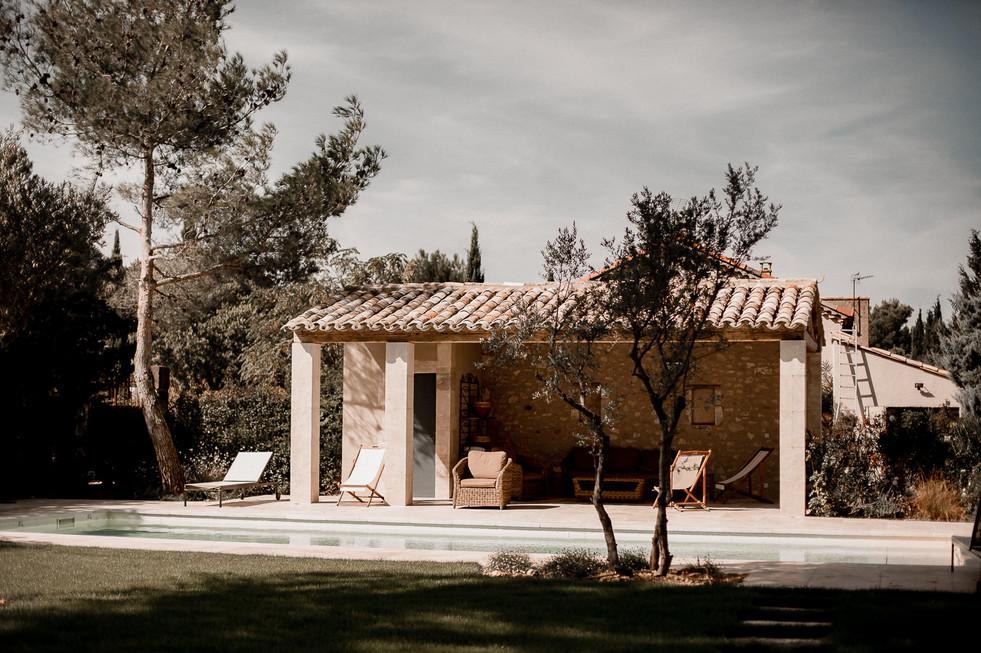 Rock'n Brides-Mariage en Provence-12.jpg
