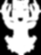 logo RocknBrides blanc sans phrase.png