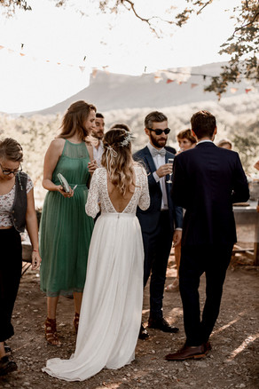 Rock'n Brides-Giada et Maxime-35.jpg