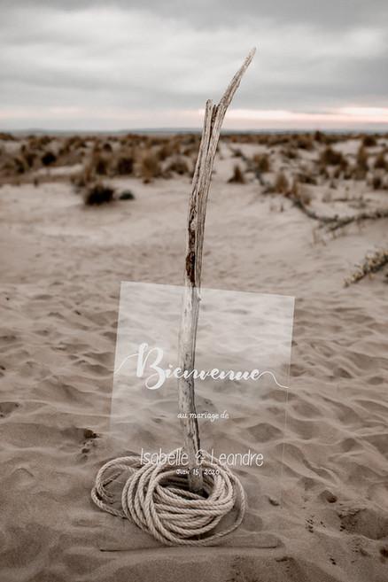 Rock'n Brides-Edito mariage camargue-43.