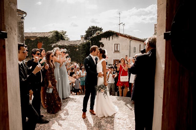 Rock'n Brides-Lou et Xavier-30.jpg
