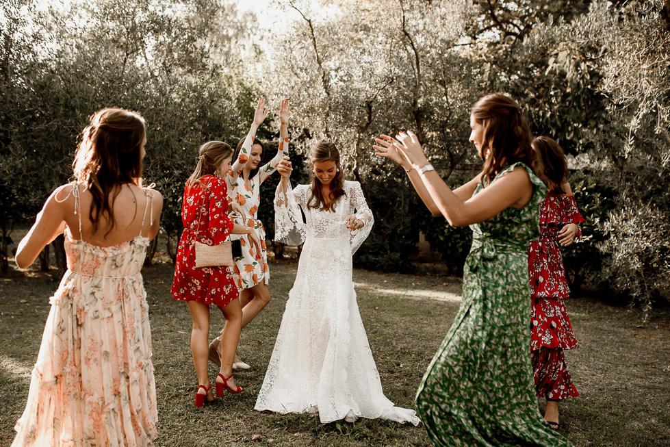 Rock'n Brides-Portfolio-53.jpg
