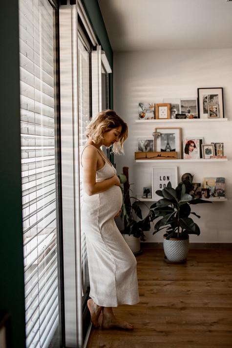 Rock'n_Brides-Maternité_Cassandra_et_Ni