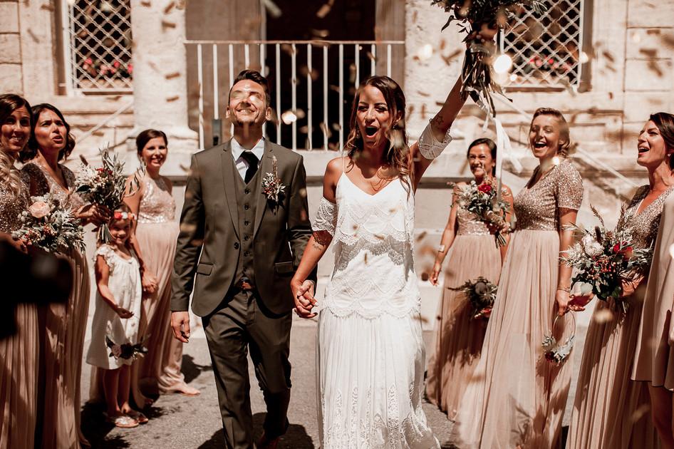 Rock'n Brides-Coralie et Romain-33.jpg
