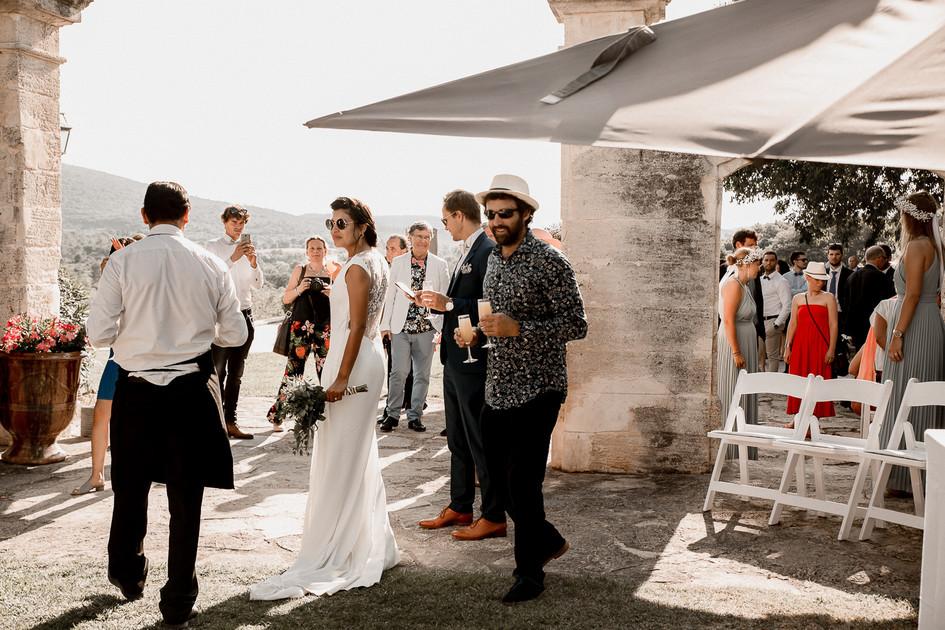 Rock'n Brides-Lou et Xavier-37.jpg