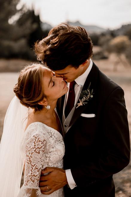 Rock'n Brides-Mariage en Provence-52.jpg