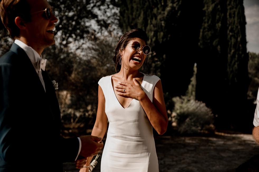 Rock'n Brides-Lou et Xavier-33.jpg