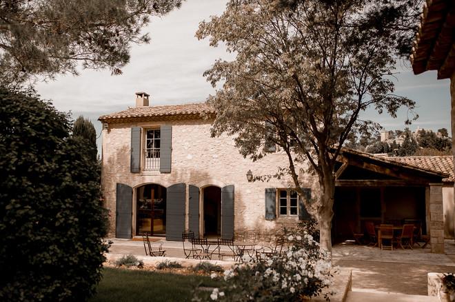Rock'n Brides-Mariage en Provence-29.jpg