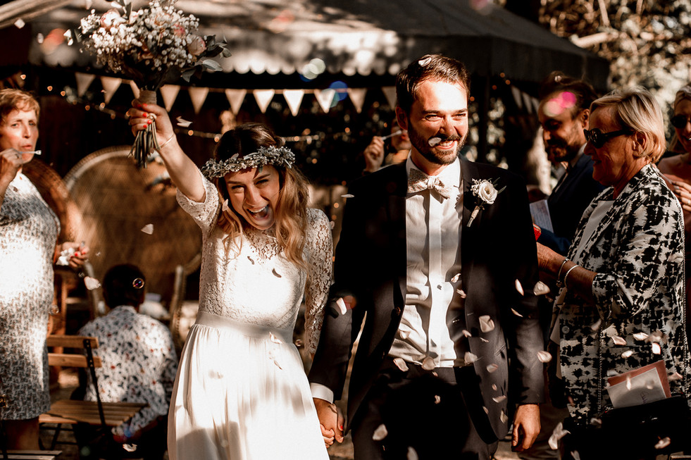 Rock'n Brides-Giada et Maxime-32.jpg