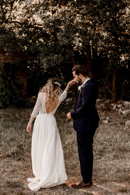 Rock'n Brides-Giada et Maxime-43.jpg