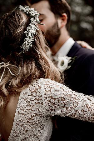 Rock'n Brides-Giada et Maxime-1-2.jpg