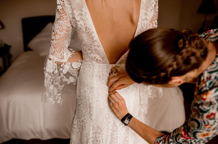 Rock'n Brides-Mariage en Provence-31.jpg