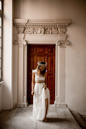 Rock'n_Brides-LPM_Nîmes_mariage-7.jpg
