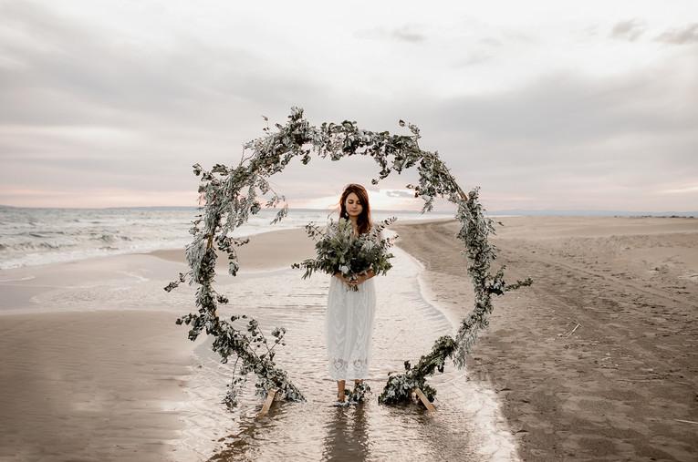 Rock'n Brides-Edito mariage camargue-74.