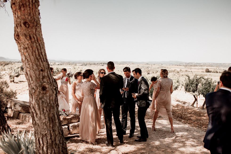 Rock'n Brides-Coralie et Romain-35.jpg