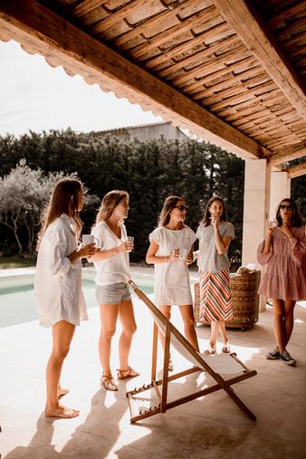 Rock'n Brides-Mariage en Provence-24.jpg