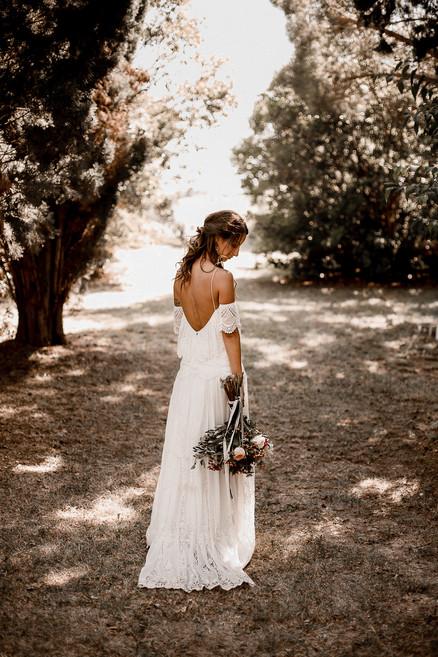 Rock'n Brides-Coralie et Romain-43.jpg
