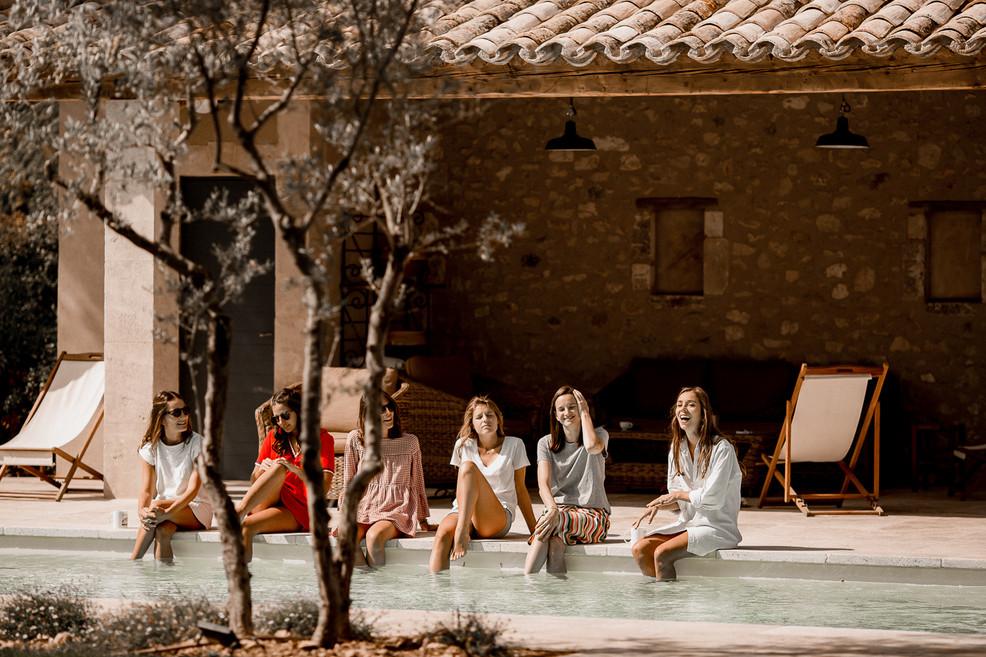 Rock'n Brides-Mariage en Provence-26.jpg