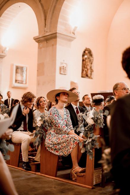 Rock'n Brides-Mariage en Provence-41.jpg