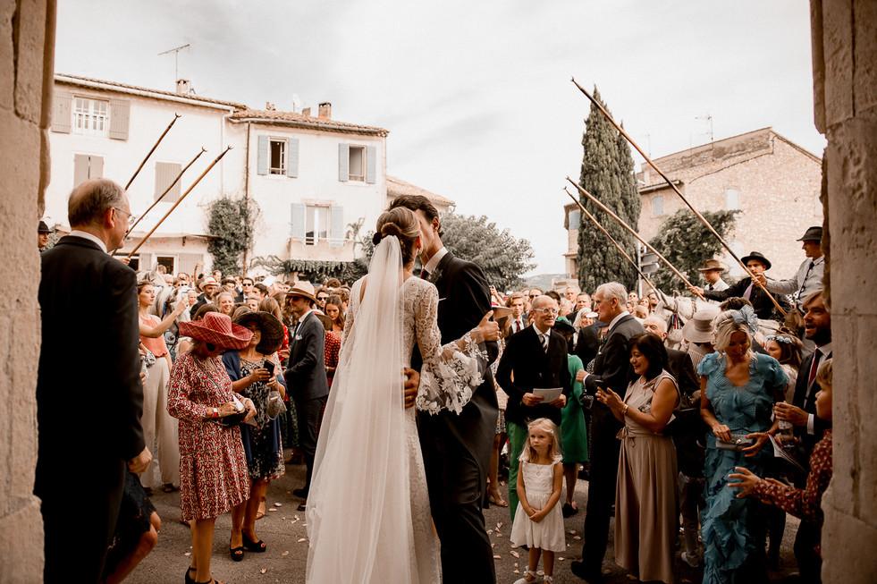 Rock'n Brides-Mariage en Provence-44.jpg