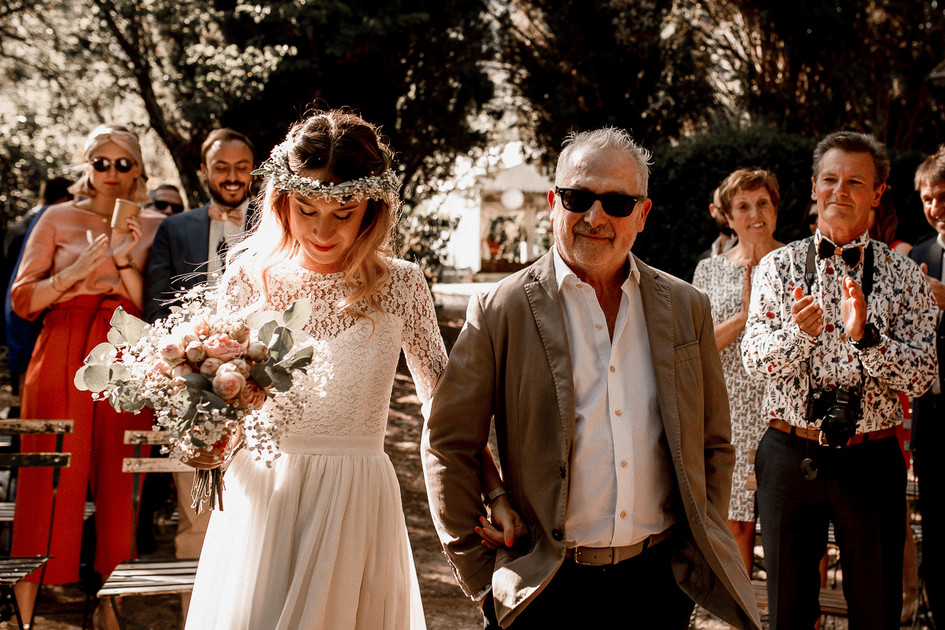 Rock'n Brides-Giada et Maxime-25.jpg