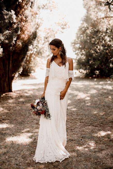 Rock'n Brides-Coralie et Romain-40.jpg