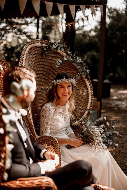Rock'n Brides-Giada et Maxime-26.jpg