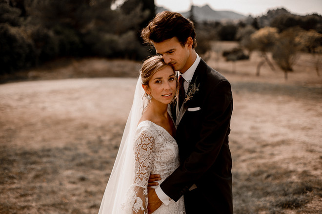 Rock'n Brides-Mariage en Provence-51.jpg