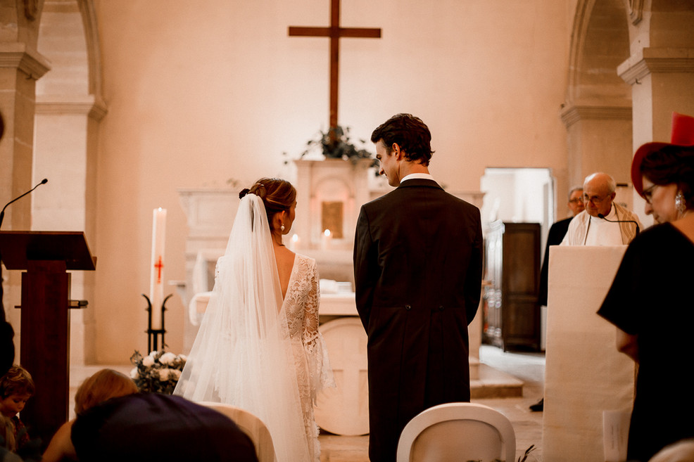 Rock'n Brides-Mariage en Provence-39.jpg