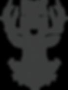 logo RocknBrides noir sans phrase.png