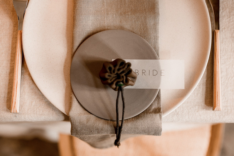 Rock'n_Brides-LPM_Nîmes_mariage-18.jpg