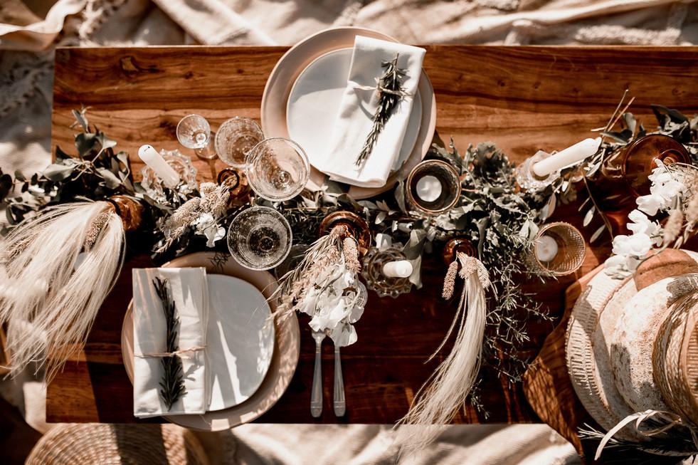 Rock'n Brides-Edito mariage camargue-28.